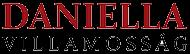 Daniella logo